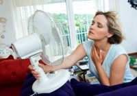 Cum te afectează căldura excesivă și expunerea prelungită la soare dacă iei anumite medicamente?