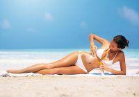 Cum alegeți cele mai bune creme pentru protecție solară