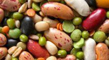 Din ce alimente îți poți lua proteinele și nutrienții necesari dacă nu mănânci carne?