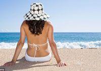 Expunerea la soare poate preveni cancerul. Iată în ce situații