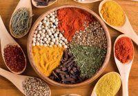 Două condimente ieftine și naturale care reglează glucoza din sânge