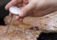 Alimentele devin bombă din cauza căldurii! Sfaturi pentru siguranţa alimentelor pe timp de vară