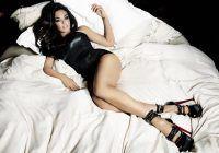 De ce femeile care poartă tocuri înalte sunt mai bune la pat?