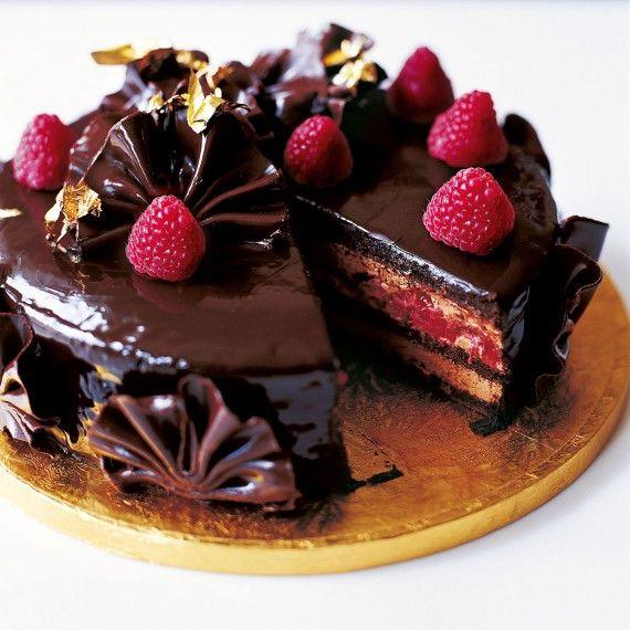 Cum să mănânci câte dulciuri vrei fără să te îngrași?