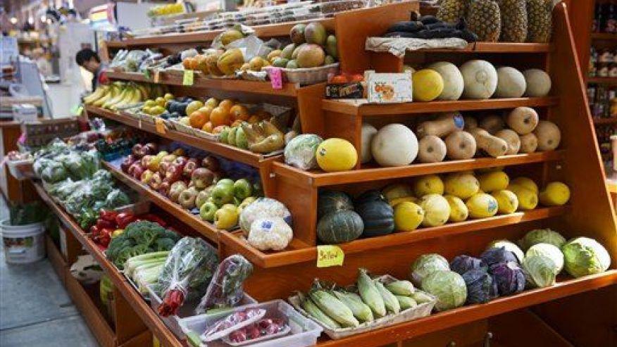 Pericolul din alimentele sănătoase. Muți oameni s-au îmbolnăvit și au ajuns la spital din cauza lor