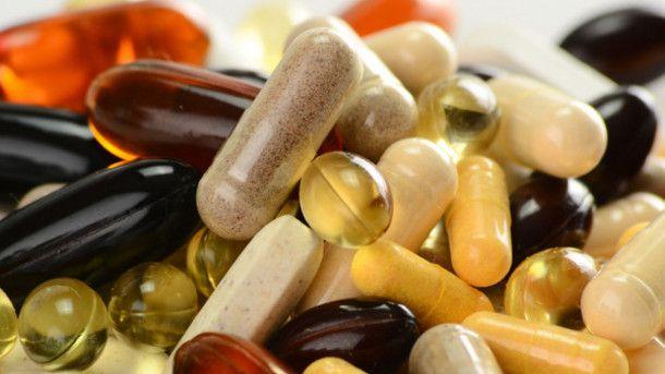Simptome ale deficientiei de Vitamina B12 si ce probleme ai daca iti lipseste
