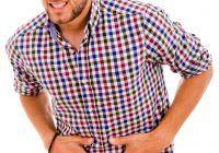 90% dintre români consideră că dieta dezechilibrată şi stresul sunt principalele cauze de apariţie a bolilor gastrointestinale