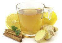 10 remedii naturale din casa pentru 10 probleme medicale