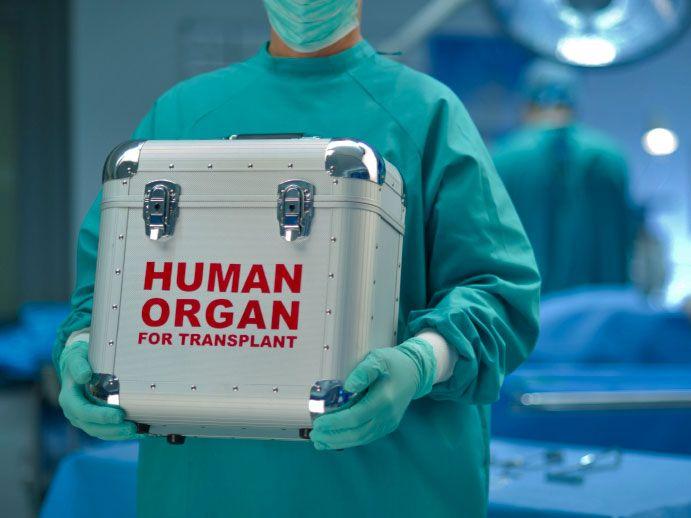 Sacrificiile lui Adrian Iovan  și  Aurei Ion nu au fost zadarnice. Record de transplanturi  în România
