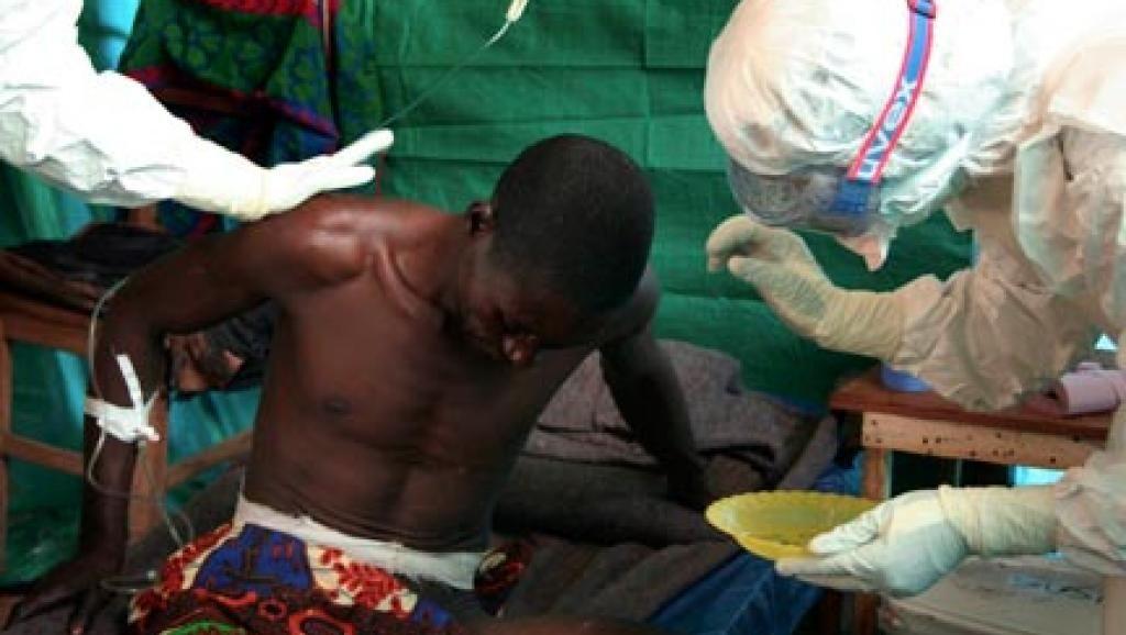 SUA va trimite ajutor în ţările afectate de virus