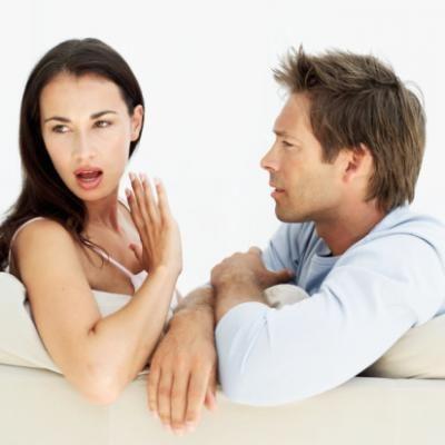 Obiceiuri proaste in dormitor care pot distruge o relatie