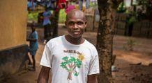 Ce se întâmplă cu supravieţuitorii Ebolei?
