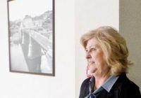 Ministrul Sănătații dintr-o țară europeană propune eutanasierea oamenilor săraci