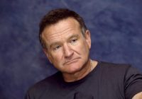 Anunțul oficial al anchetatorilor: care este cauza morții lui Robin Williams