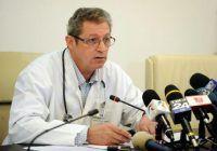 """Dr. Adrian Streinu Cercel:"""" Acestea sunt cele mai importante aspecte pentru a preveni gripa…"""""""