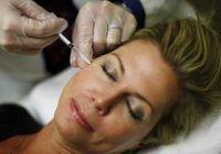 Tot ce trebuie sa stii despre injectiile cu botox ca sa nu ai de suferit