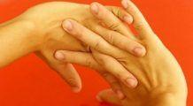 Ce se întâmplă, de fapt, dacă îți pocnești degetele