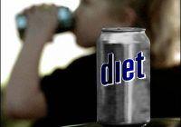 Ce se întâmplă cu organismul tău când renunți la băuturile carbogazoase dietetice