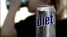 Băuturile dietetice: cresc dorinţa, scad satisfacţia