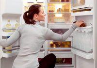 Alimente care pot fi mâncate și după ce au expirat