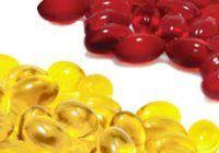 Mai bun decât omega 3. Uleiul-minune care crește nivelul colesterolului bun