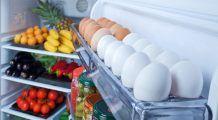 Super-alimentele de la tine din frigider. Tu știai de existenţa lor?