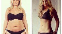 Programul cu care dai jos 5 kilograme într-o săptămână