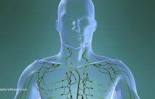 Pot fi primele SIMPTOME ale CANCERULUI sistemului limfatic! Nu ignorați inflamarea GANGLIONILOR, oboseala și FEBRA