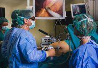 Operațiile care nu lasă cicatrice, posibile în majoritatea specialităților. Unde găsiți cei mai buni medici