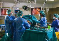 Noua tendință în chirurgia românească: Operațiile care nu lasă cicatrice