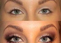 Cum îți pui în valoare culoarea ochilor cu ajutorul machiajului. Iată ce nuanțe de fard