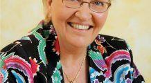 """Michèle Boiron: """"Medicamentele homeopate nu au contraindicații, pot fi folosite de la naștere până la moarte"""""""