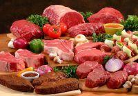 Care sunt cele mai sănătoase tipuri de carne și cât e indicat să consumați