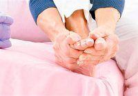 Ai picioarele și mâinile mereu reci? Remediile naturale care te scapă de problemele cu circulația
