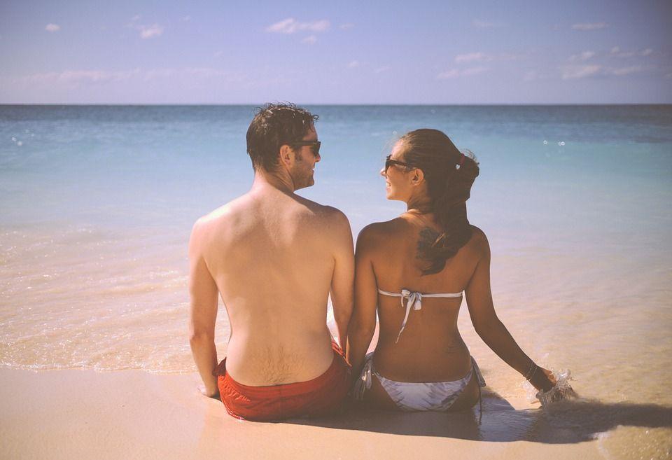 Tricomonaza, afecțiunea care trebuie tratată în cuplu