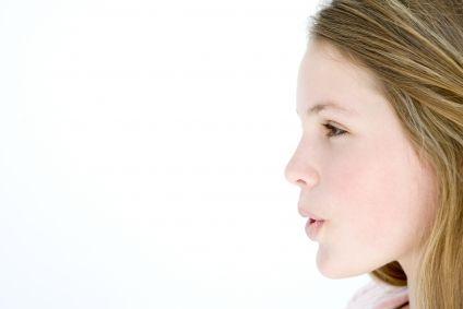 Exercitii de respiratie care vindeca si previn bolile