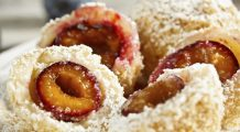 Care este secretul celor mai bune galuste cu prune