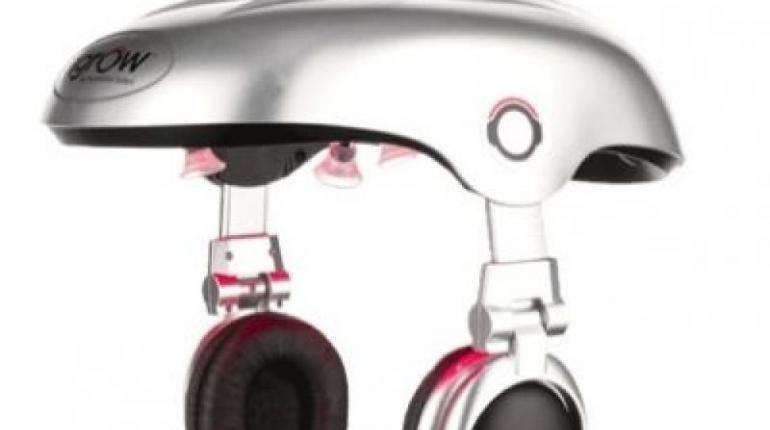 iGrow, noul dispozitiv care te scapă de calviţie