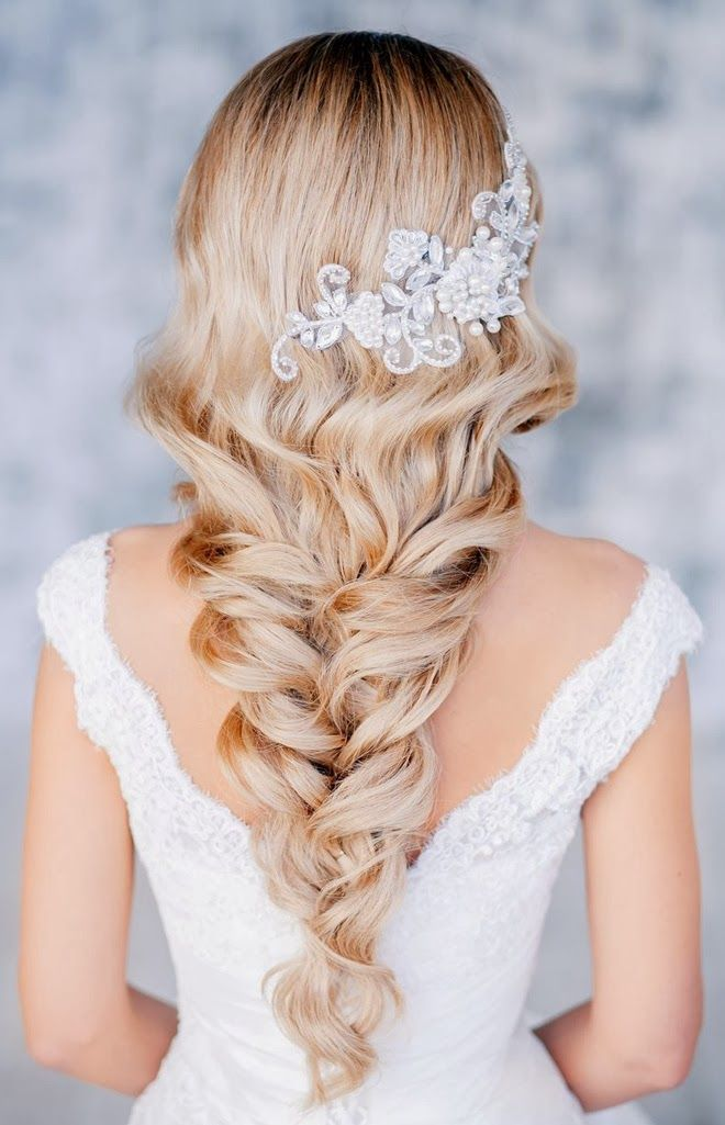 Sfaturi pentru a avea coafura perfecta la nunta