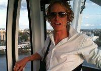 Secretele bărbatului care a reușit să învingă cancerul de trei ori