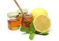 Cele mai eficiente metode naturale de întărire a sistemului imunitar