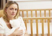 Investigațiile care pot preîntâmpina avorturile spontane