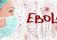 Este gripă, răceală sau Ebola?
