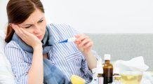Bolile cronice care te pot ucide dacă faci gripă