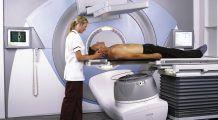 Radioterapia  în spitale de stat,  mulți pacienți, puține echipamente și medici.  Ce oferă clinicile private