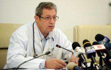"""Prof. dr. Adrian Streinu-Cercel: """"Coronavirusul se găsește peste tot, chiar și în România!"""" Legătura dintre virusul gripal și coronavirus"""