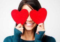 10 lucruri fascinante care se intampla cu corpul tau cand esti indragostit