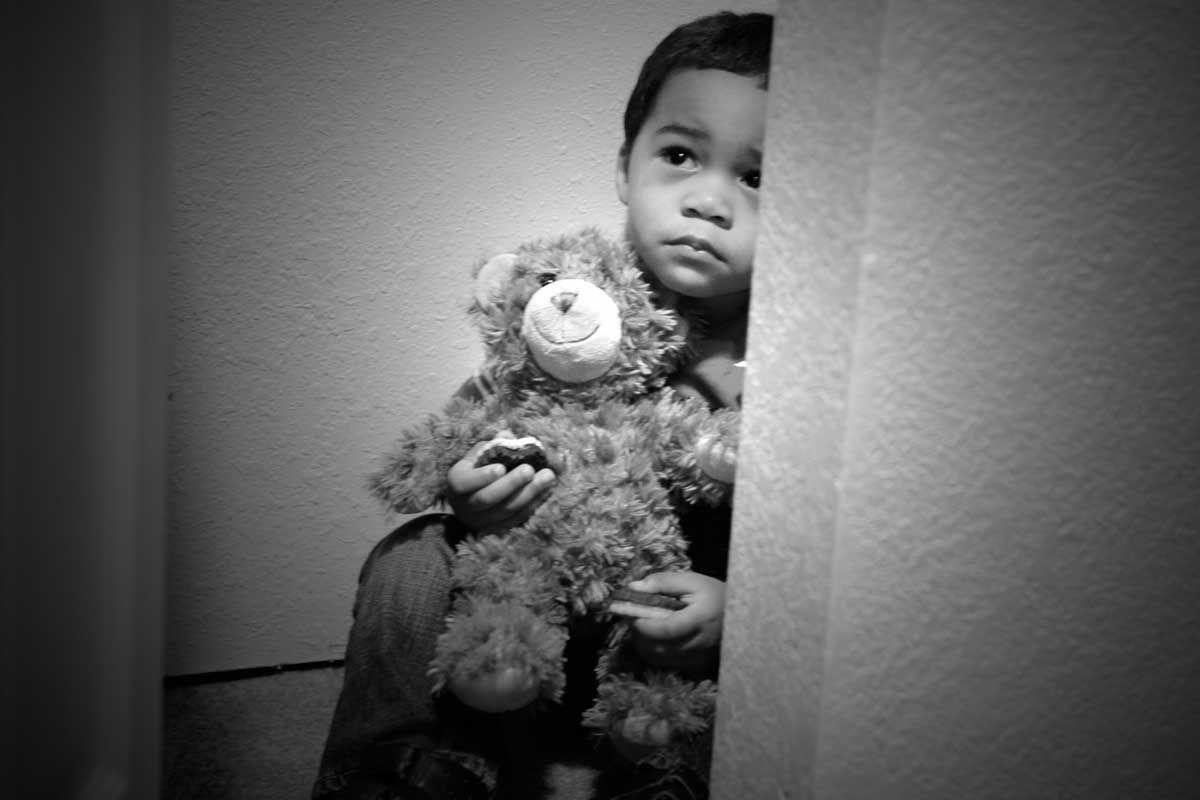 Copiii vor dezvolta probleme emoționale MAJORE, dacă părinții lor fac aceste GREȘELI. Specialiștii trag semnalul de ALARMĂ!