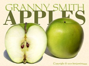 eGranny_Smith_Apples-MAIN460