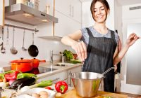 Ce să adaugi în mâncare ca să trăiești mult și să nu te îmbolnăvești. Efect garantat